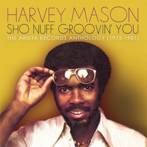 sho-nuff-groovin-you-the-arista-records-anthology-1975-1981