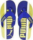 #8: Puma Men's Robby Flip-Flops