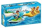 Playmobil Crucero-6980 Playset,, Miscelanea (6980)
