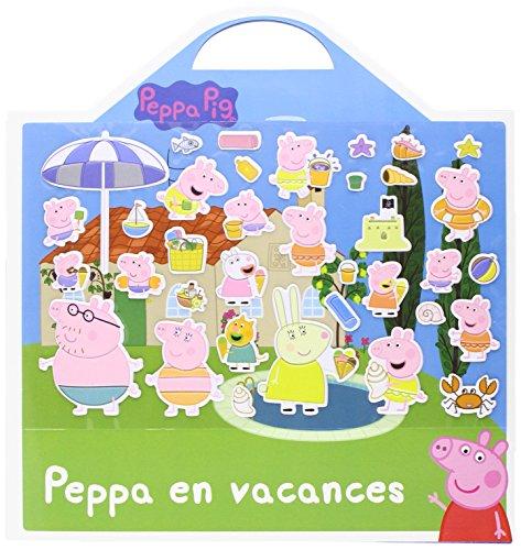 peppa-en-vacances-plus-de-35-stickers-repositionnables