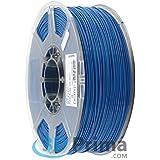 PrimaABS™ Filament für 3D Drucker - ABS - 1.75mm - 1 kg spool
