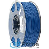 PrimaABS™ Filamento para impresora 3D - ABS - 1.75mm - 1 kg bobina