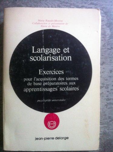Biculturalisme, bilinguisme et éducation