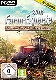 Farm-Experte 2016: Landwi... Ansicht