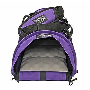 Sturdi-Products-Bag-Pet-Carrier