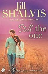Still The One: Animal Magnetism Book 6 by Jill Shalvis (2015-04-07)