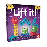 Game Factory 76137 - Lift it