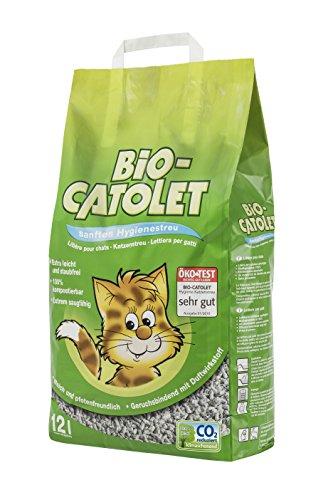 bio-catolet-katzenstreu-sanft-und-hygienisch-12-l