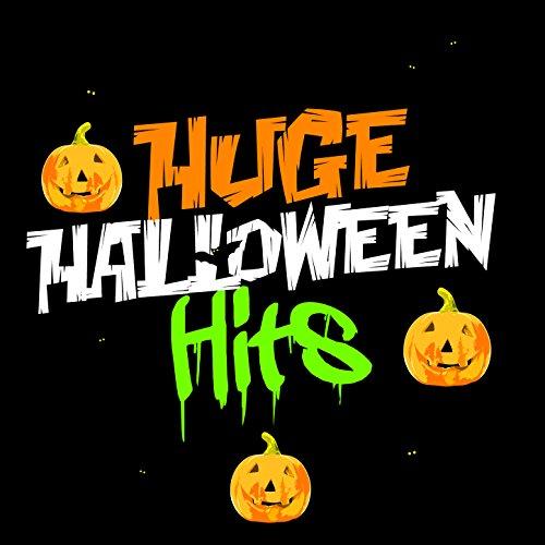 Fright Night (Night Fright Songs Halloween)