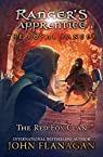 The Red Fox Clan par Flanagan