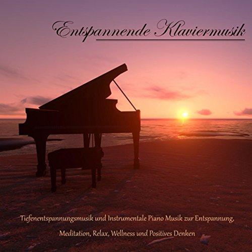 Piano Musik Meditation