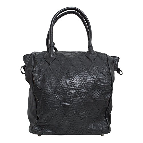womens-handbag-toots-by-another-bagblack