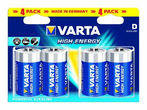 varta-alta-energia-baterias-d-4-paquetes