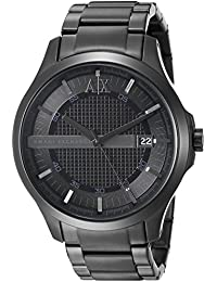 Armani Exchange AX2104 Hombres Relojes