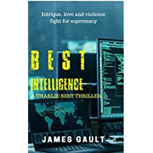 Best Intelligence