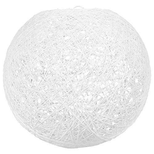 Lum&Co Lustre Blanc