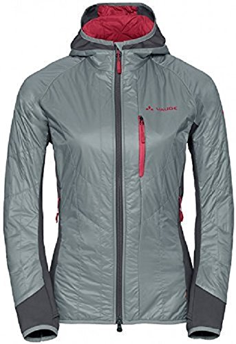 Primaloft jacket the best Amazon price in SaveMoney.es db9a77a4f094