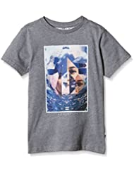 Billabong Mirror T-Shirt Jungen