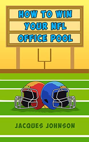 How to win your NFL office pool (English Edition)