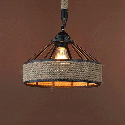 Deckenleuchten Moderne Led-deckenleuchte Led Decke Licht Für Foyer Wohnzimmer Schlafzimmer Küche Schwarz Und Weiß Kreative Mode Decke Lampe Moderater Preis Licht & Beleuchtung
