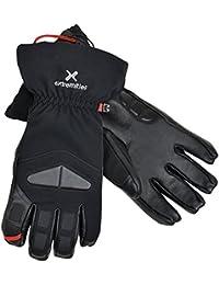 Extremities Mens Mountain Glove