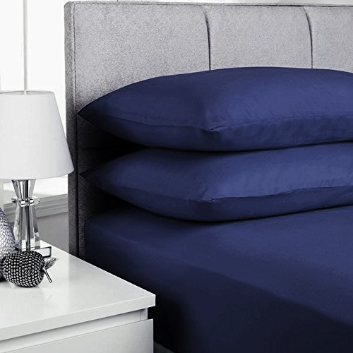 100-egyptian-cotton-extra-deep-fitted-sheets-16-40cm-deep-finest-quality-bedsheets-15-colours-king-n