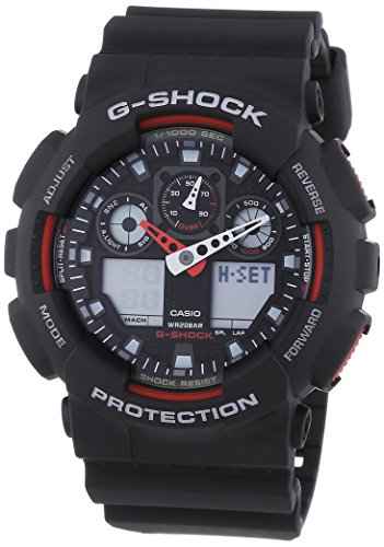 casio-g-shock-mens-watch-with-black-analogue-display-and-resin-strap-ga-100-1a4er