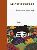 Le Petit Poucet : réduction du conte de Charles Perrault | Vairo, Arianna. Illustrateur
