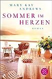 Sommer im Herzen: Roman