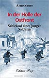 ISBN 3933708508