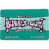 Bubble Gum Bubble Gum Original Basecoat