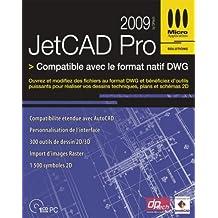 JetCAD Pro 2009