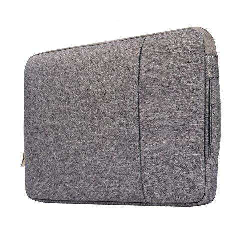 i-Buy Sacoche pour tablette et ordinateur portable 13