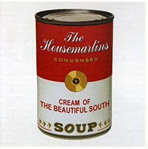 The Very Best Of the Housemartins and The Beautiful South