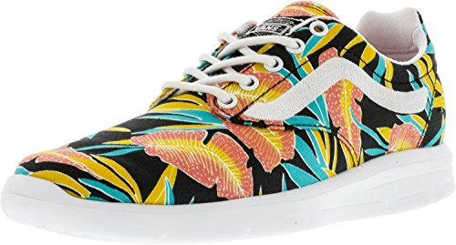 Vans Iso 1.5 (tropical Leaves) (tropical Leaves)