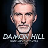 Watching the Wheels: My Autobiography