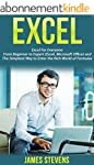 Excel: Excel for Everyone- From Begin...
