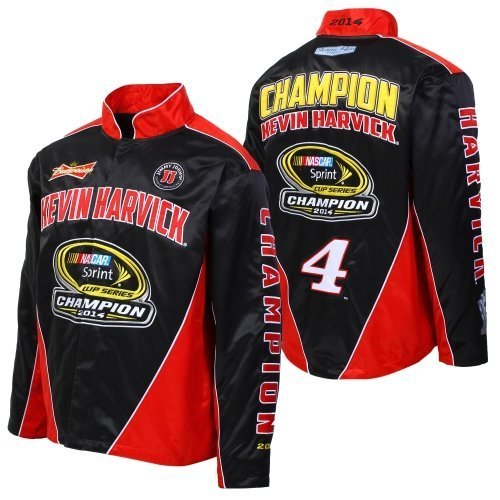 kevin-harvick-2014-nascar-sprint-cup-series-champion-jacket-xxlarge-by-chase-authentics