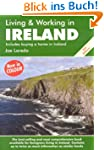 Living and Working in Ireland: A Surv...