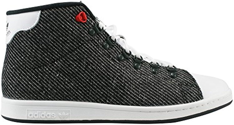 adidas Mujer B24879 Stan Smith, Invierno  Zapatos de moda en línea Obtenga el mejor descuento de venta caliente-Descuento más grande