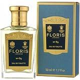 Floris London No.89 Eau de Toilette