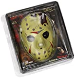 Friday the 13th Part 4 Jason Mask Prop Replica [German Version] (máscara/ careta)