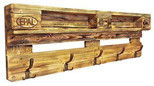 Garderoben Garderoben Holz
