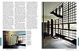 Design der Moderne: Von 1920 bis 1960 für Design der Moderne: Von 1920 bis 1960