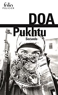 Pukhtu Secundo par  DOA