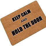 ガワ Mikrofaser Weichen Shag Badezimmermatte Teppich Küche Teppich Tür Weg Füße Matte Rutschfeste Streifen Saugfähigen Fußmatte Badezimmer Dusche Teppiche Shaggy Teppich Fußmatten