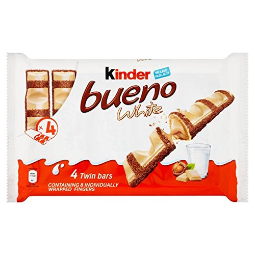 kinder-bueno-white-4-pack-4-x-39g