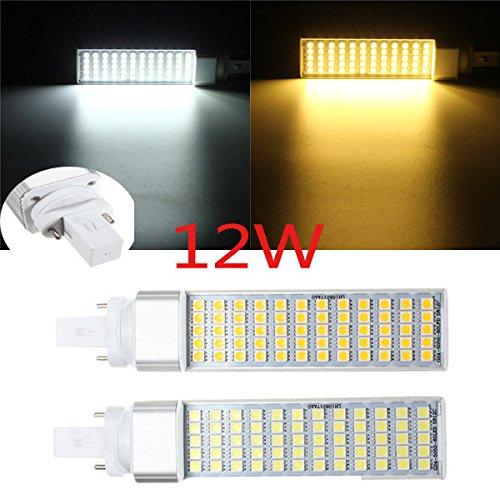 bazaar-g23-12w-60-smd-5050-led-licht-nicht-dimmbaren-warmes-weiss-weiss-birne-85-265v