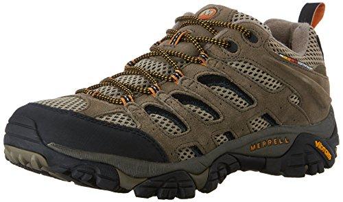 merrell-moab-vent-herren-trekking-wanderhalbschuhe-grau-walnut-47-eu