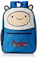 Anker Adventure Time Backpack